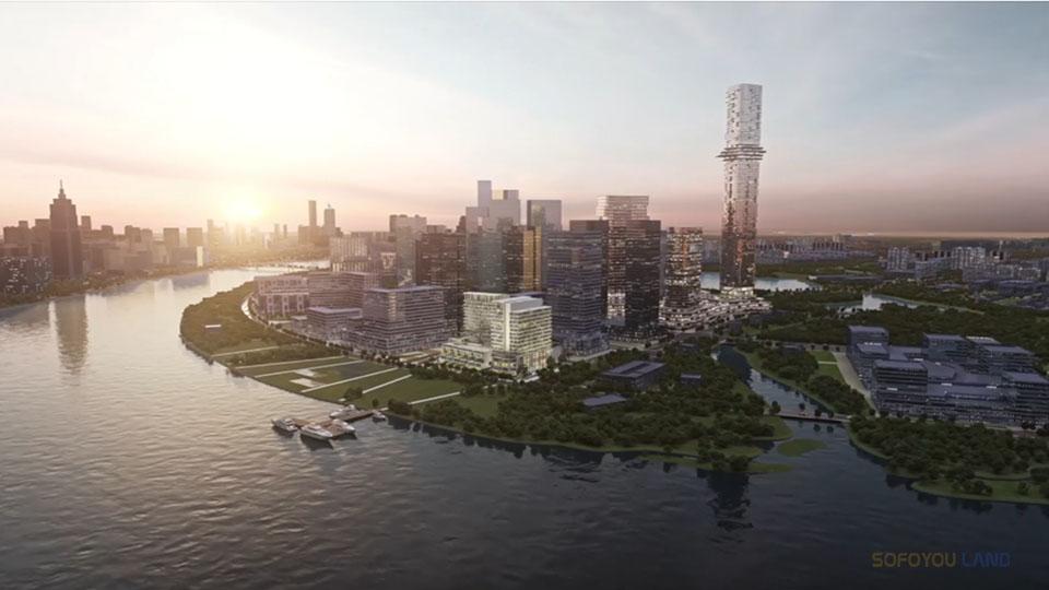 EMPIRE CITY – SỐNG ĐẾ VƯƠNG TẠI NƠI TINH HOA HỘI TỤ.